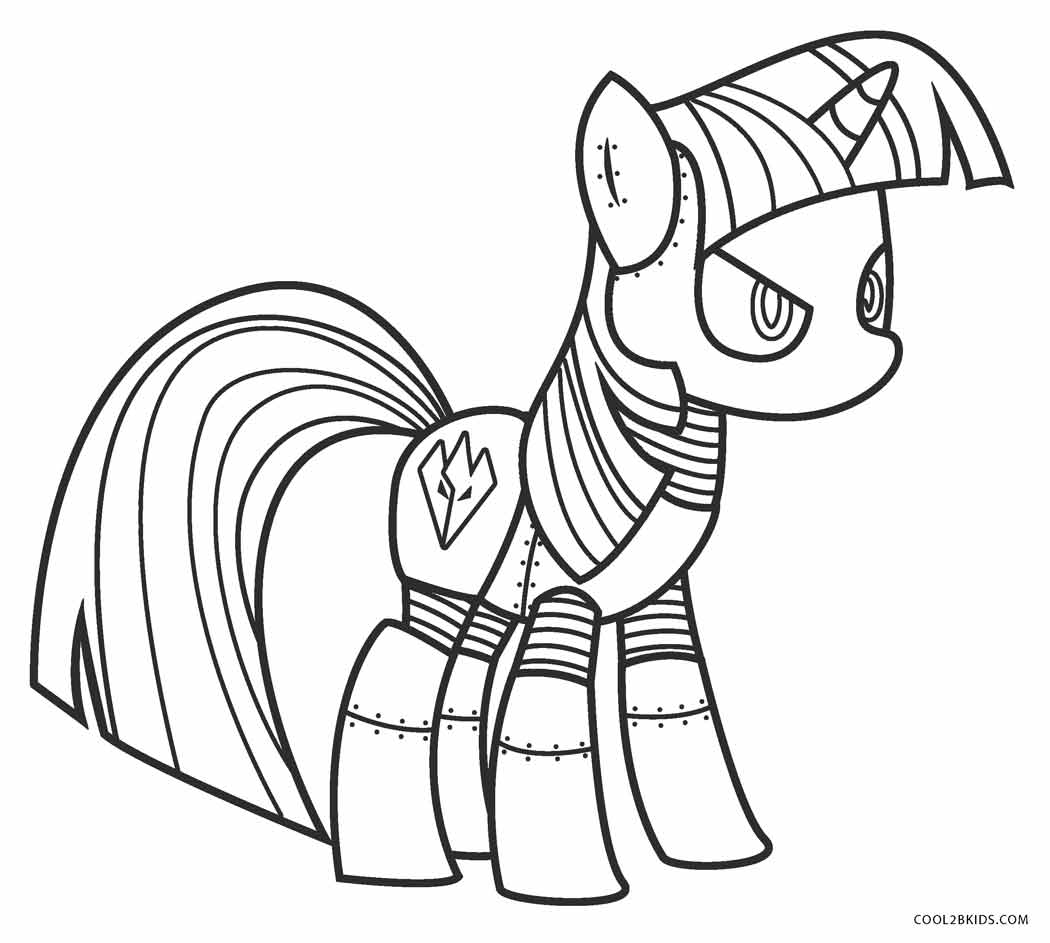 printable coloring pages for teenagers teen titans go coloring pages to download and print for free pages coloring for teenagers printable