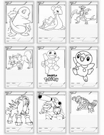 printable coloring pokemon cards best pokemon cards ultra rare ex coloring pages photos cards pokemon printable coloring