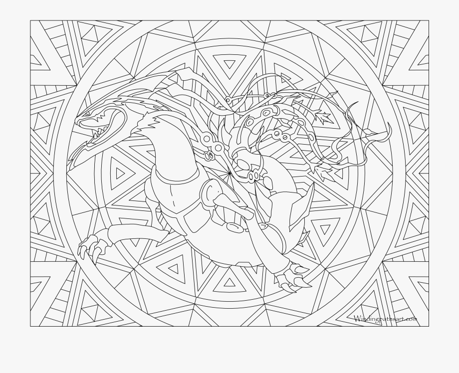 printable coloring pokemon cards coloring page pokemon coloring pages 203 pokemon printable coloring cards