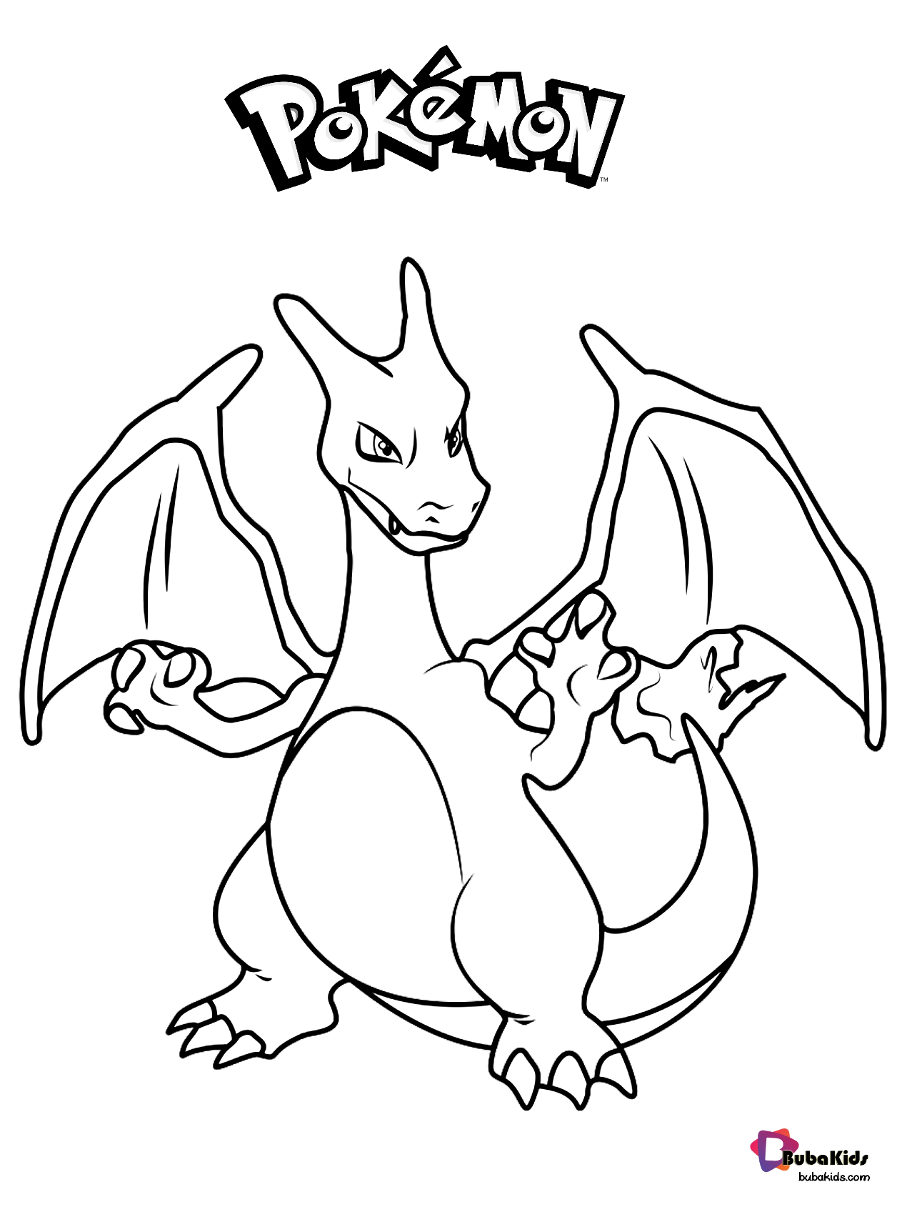 printable coloring pokemon cards coloring page pokemon coloring pages 69 printable coloring pokemon cards