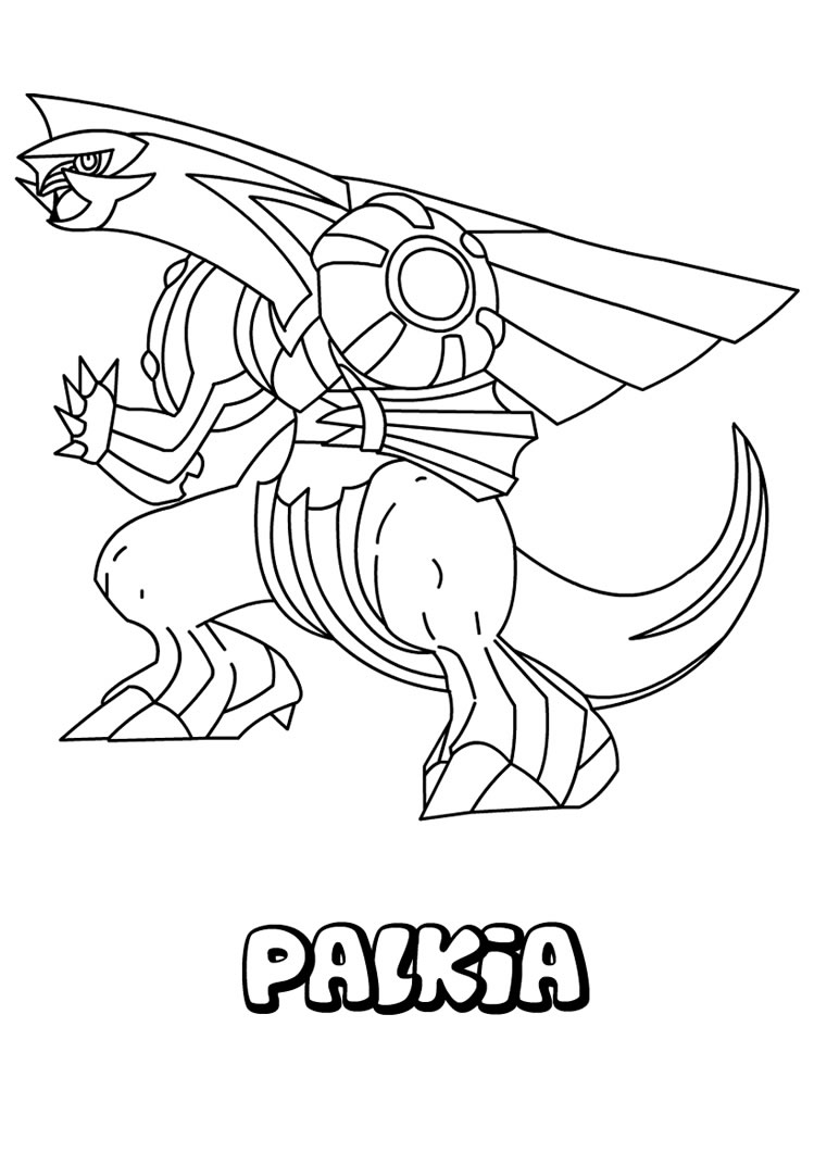 printable coloring pokemon cards pokemon coloring pages 30 free printable jpg pdf pokemon cards printable coloring