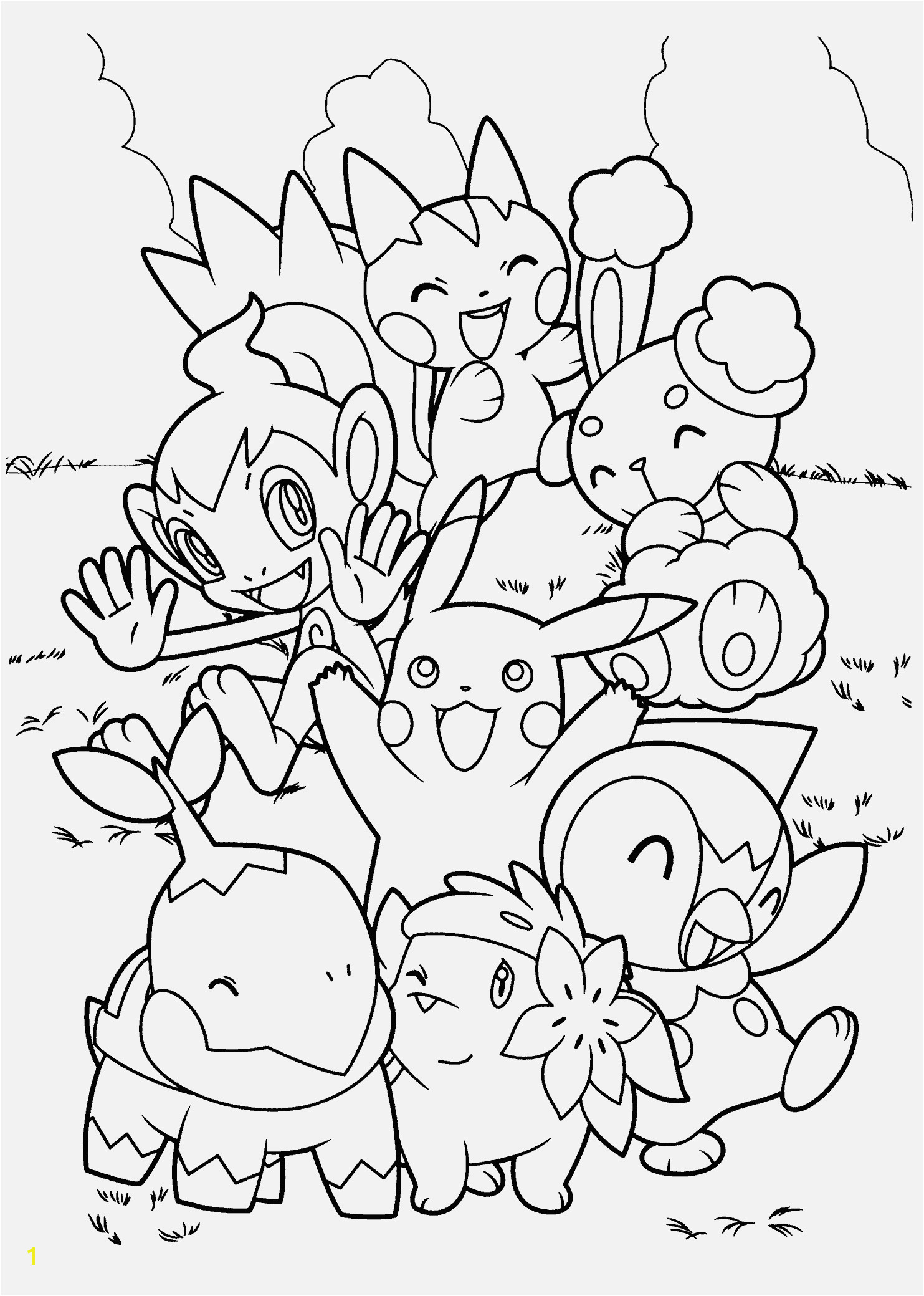 printable coloring pokemon cards unique pokemon cards mega ex coloring pages pictures pokemon printable cards coloring