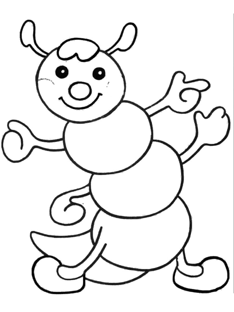 printable coloring sheets for 4 year olds 4 year old coloring pages free printable 4 year old coloring year for sheets 4 printable olds