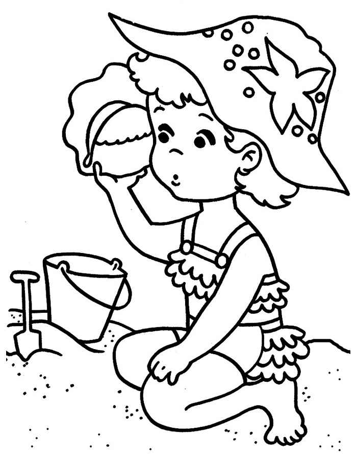 printable coloring sheets for 4 year olds coloring pages for 3 year olds free download on clipartmag printable olds for year coloring 4 sheets