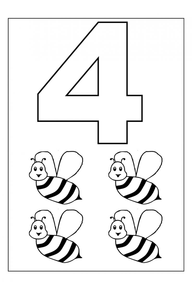 printable coloring sheets for 4 year olds free coloring pages for 4 year olds download free coloring for 4 olds sheets year printable