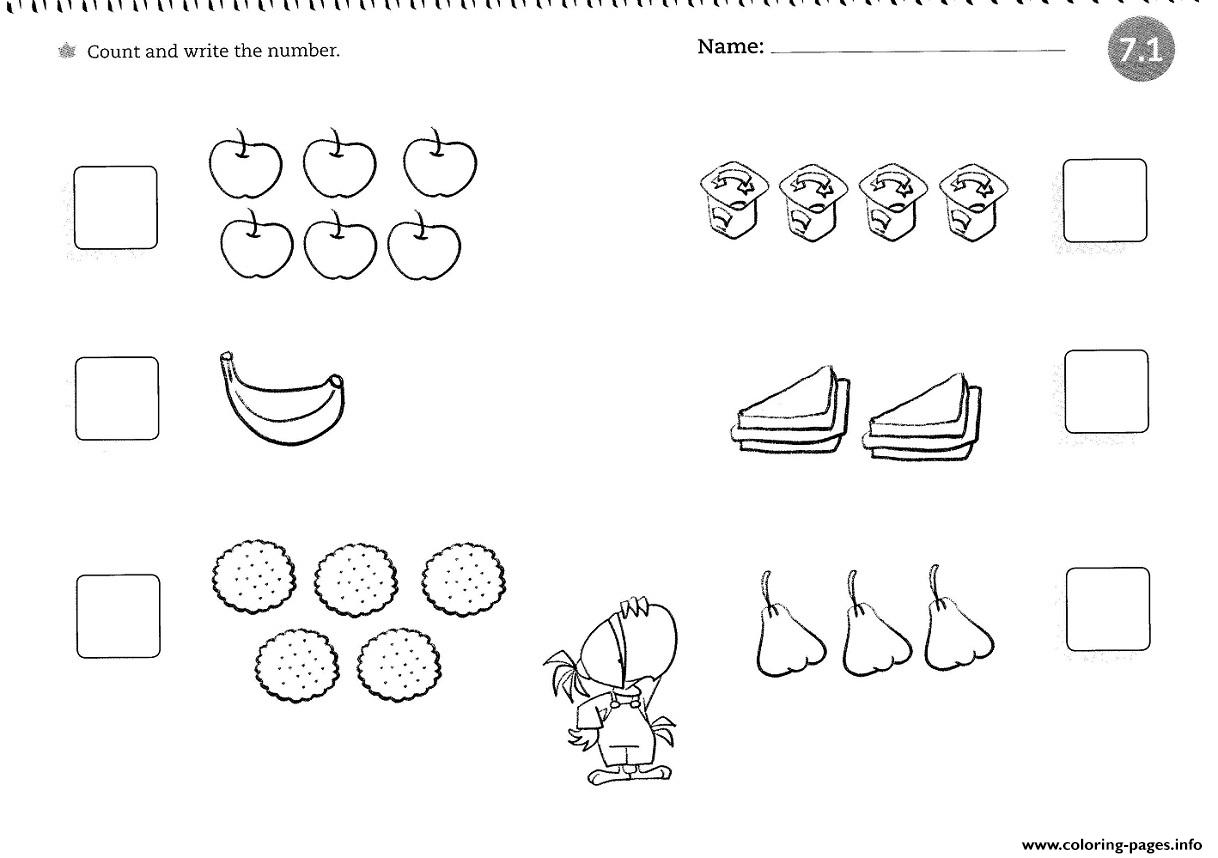 printable coloring sheets for 4 year olds nice simple hello kitty coloring page hello kitty year printable sheets coloring for 4 olds