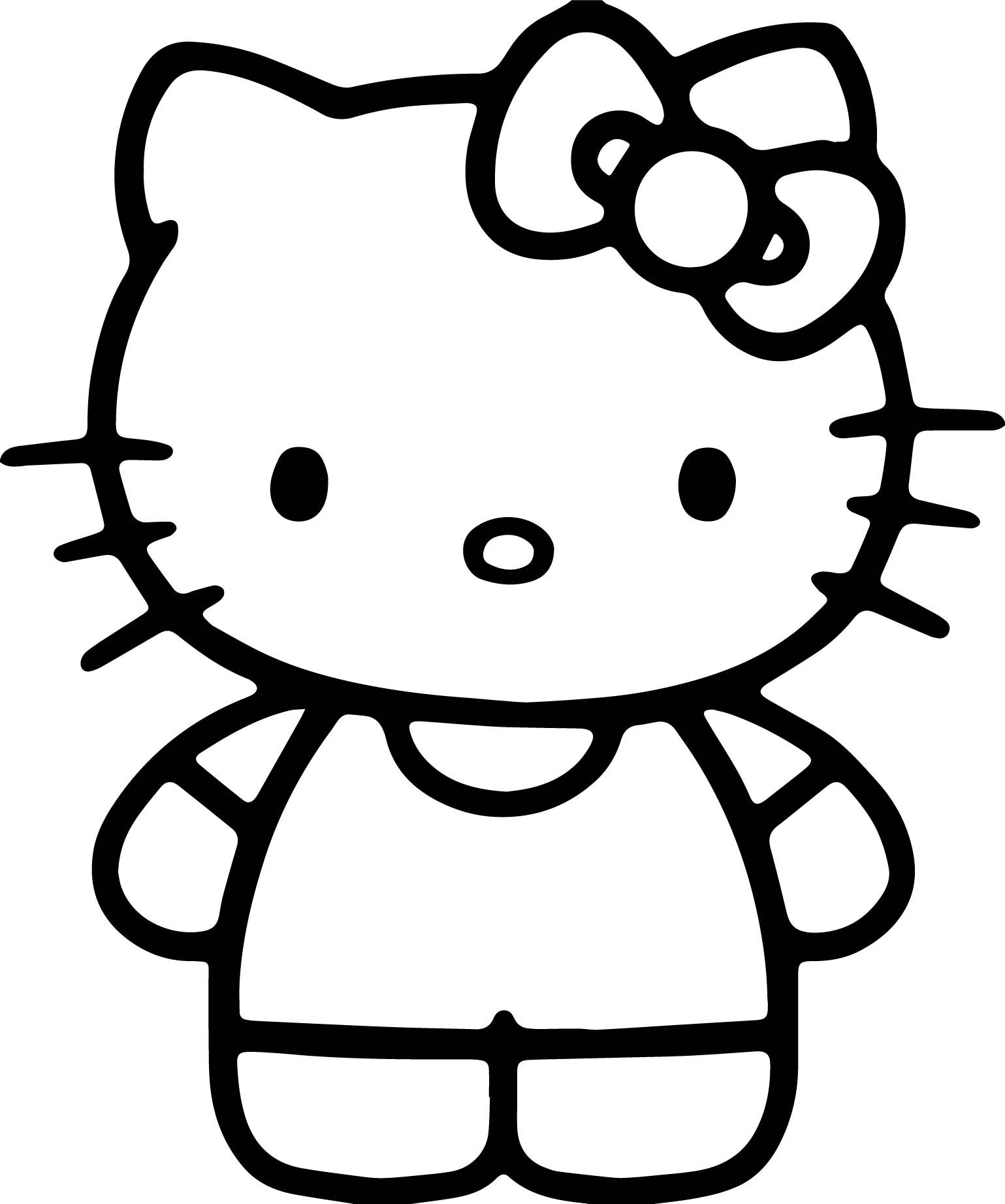 printable coloring sheets for 4 year olds number 4 preschool printables free worksheets and coloring 4 printable for sheets year olds