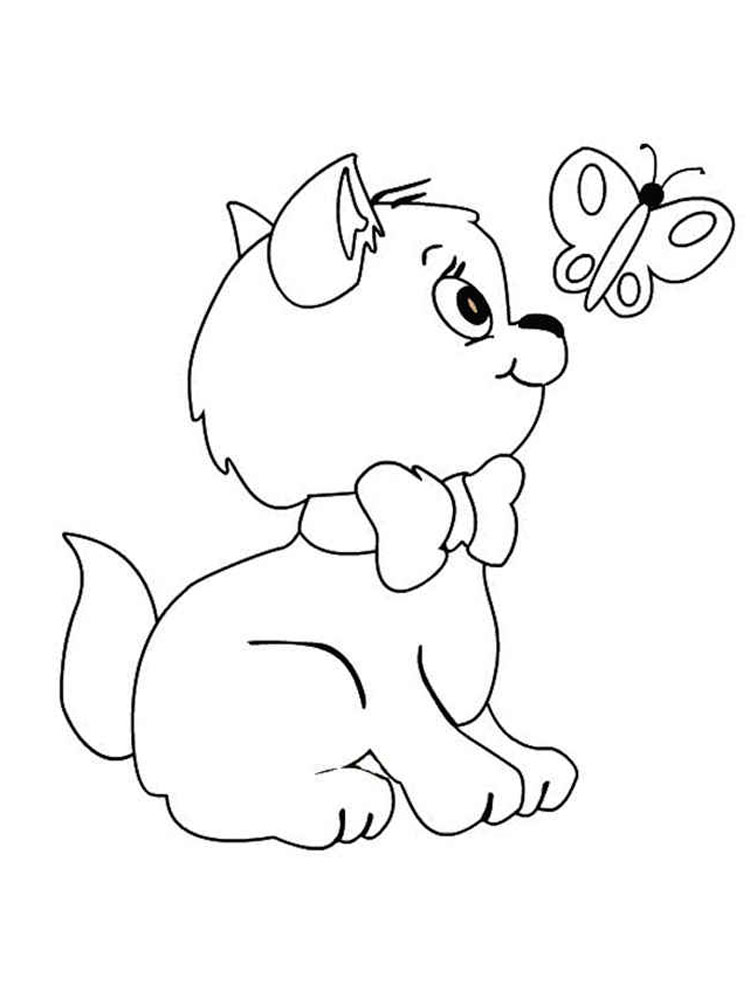 printable coloring sheets for 4 year olds printable coloring sheets for 4 year olds coloring olds for 4 year sheets printable