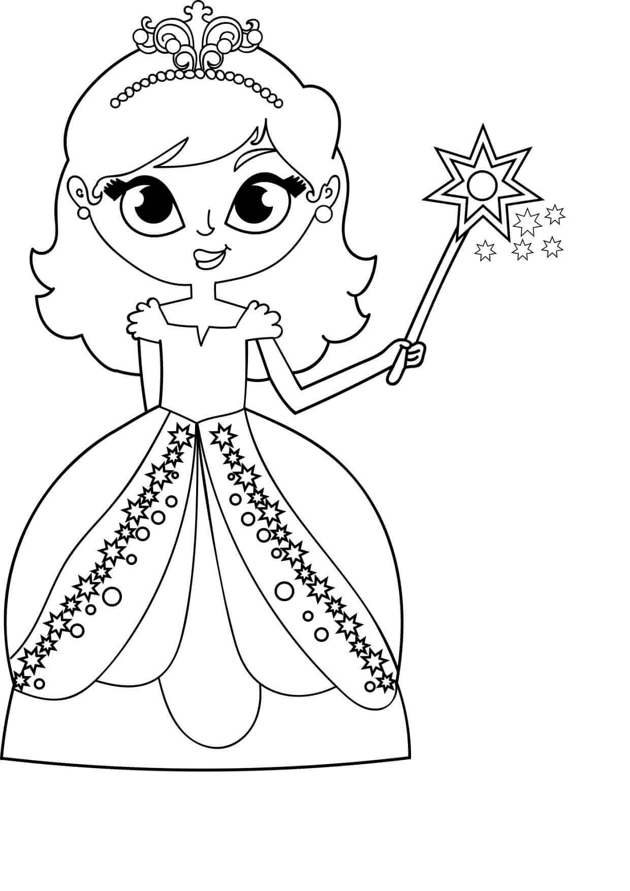 printable coloring sheets for girls doll coloring pages best coloring pages for kids sheets girls for coloring printable