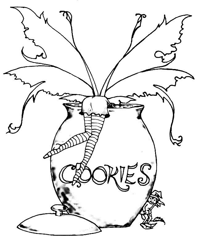 printable gothic fairy coloring pages coloring pages free coloring pages of adult gothic fairy fairy pages coloring printable gothic