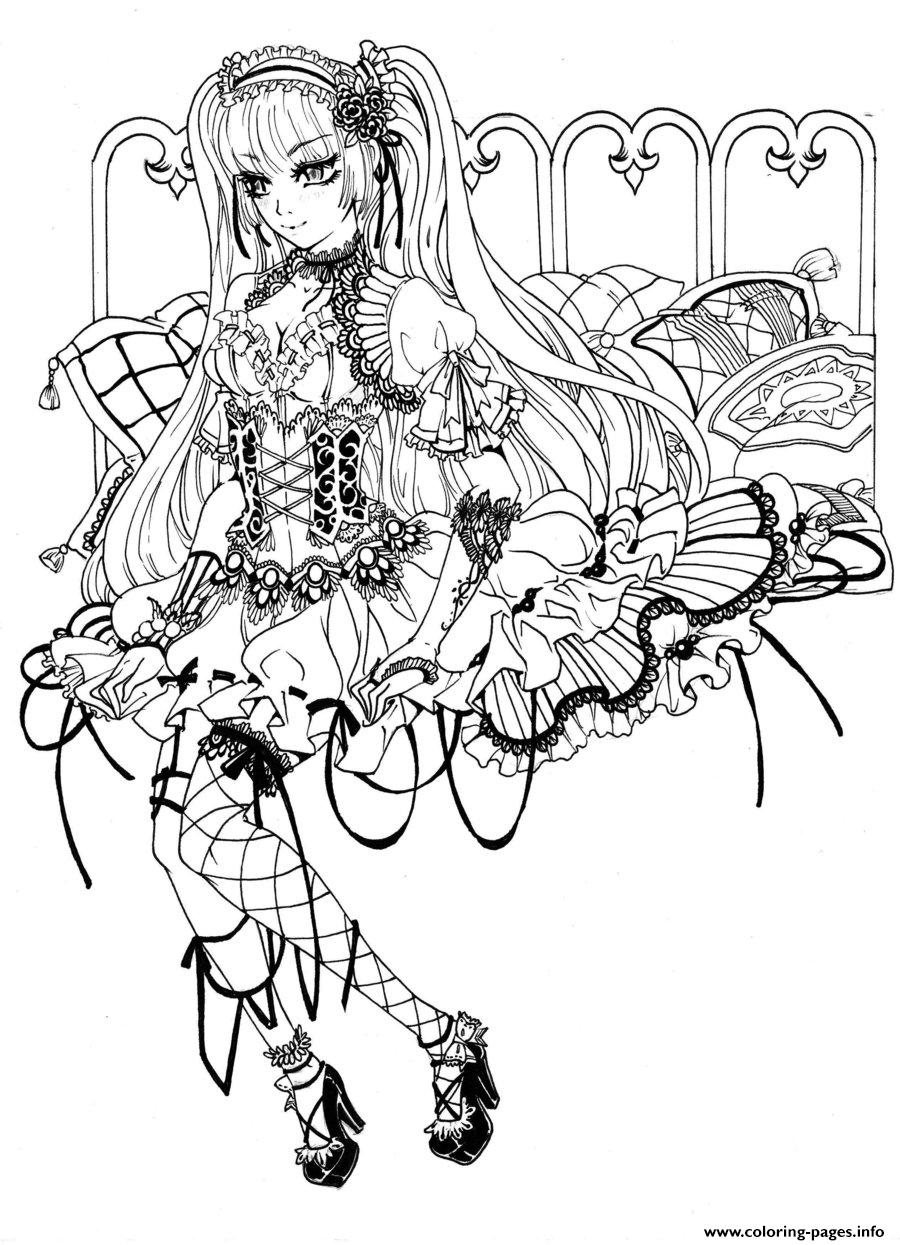 printable gothic fairy coloring pages gothic fairy coloring page free printable coloring pages printable coloring pages fairy gothic
