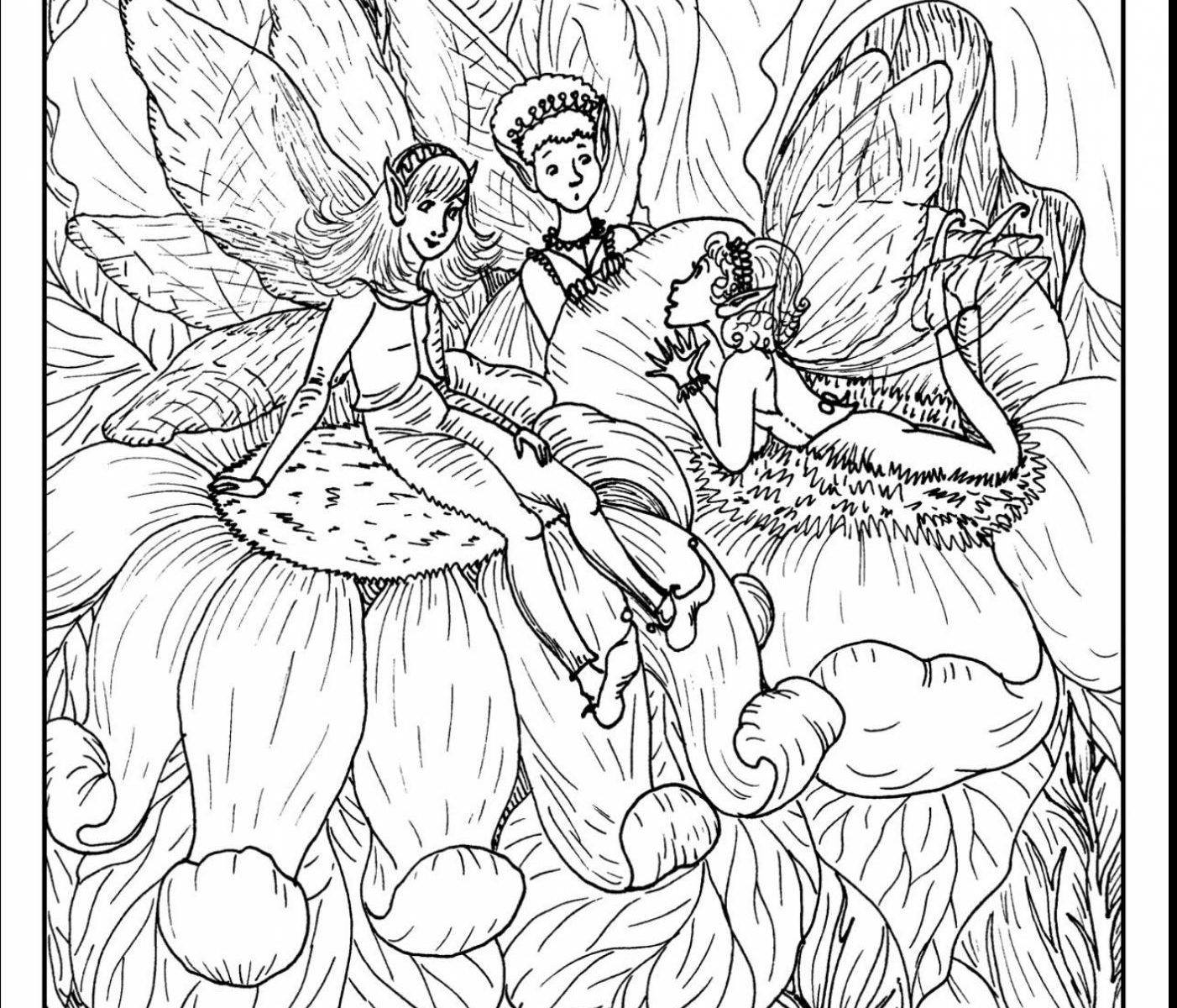 printable gothic fairy coloring pages gothic fairy coloring pages coloringrocks coloring pages printable fairy gothic
