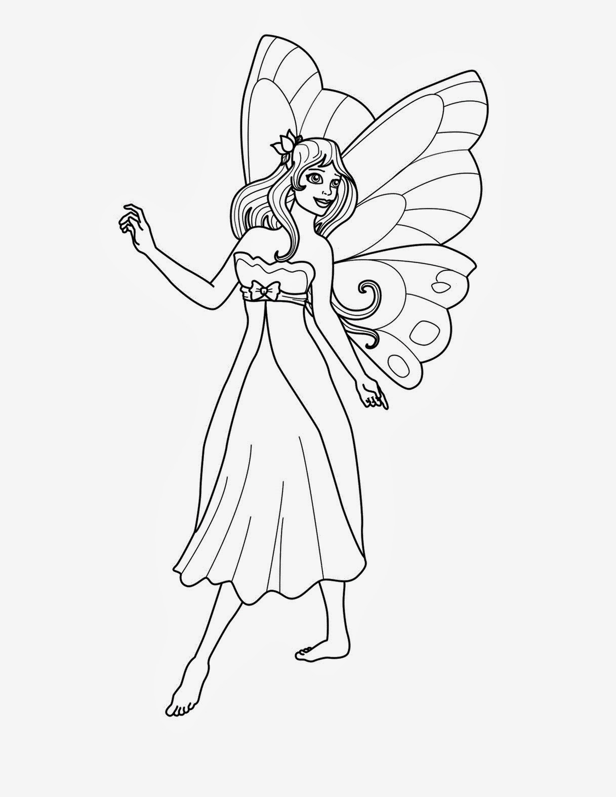 printable gothic fairy coloring pages gothic fairy coloring pages coloringrocks! coloring pages printable gothic fairy