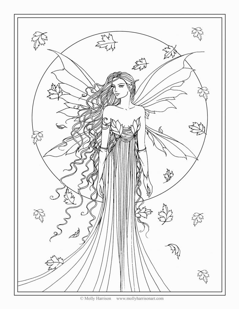 printable gothic fairy coloring pages gothic fairy coloring pages coloringrocks! printable pages gothic fairy coloring