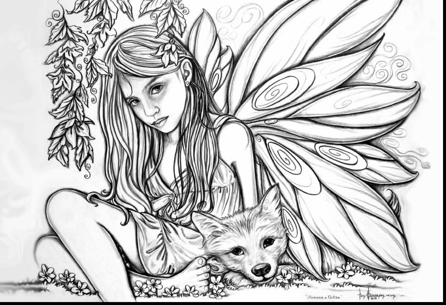 printable gothic fairy coloring pages simple gothic fairy pages coloring pages coloring printable fairy pages gothic