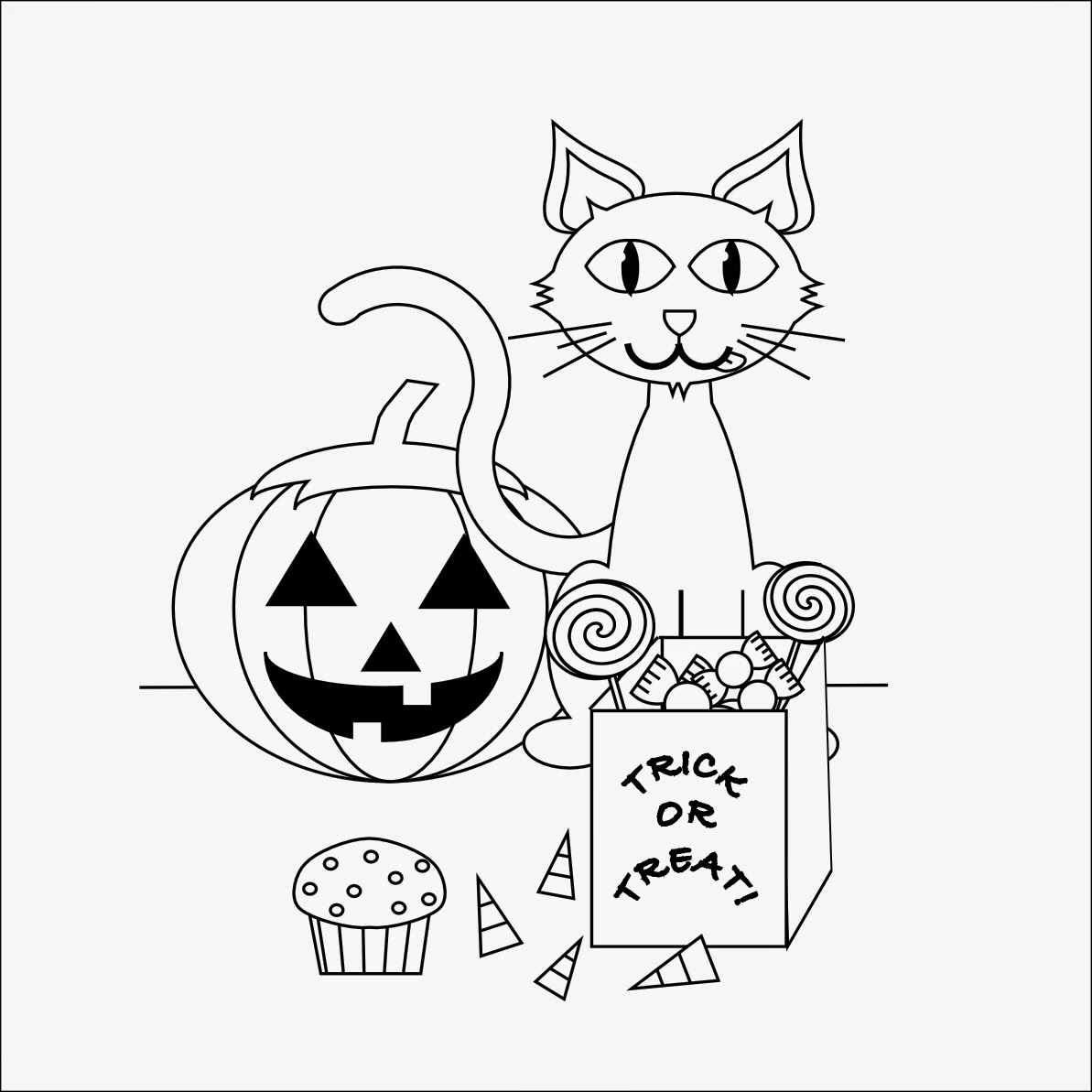 printable halloween coloring pages coloring pages halloween free printable coloring pages pages printable halloween coloring