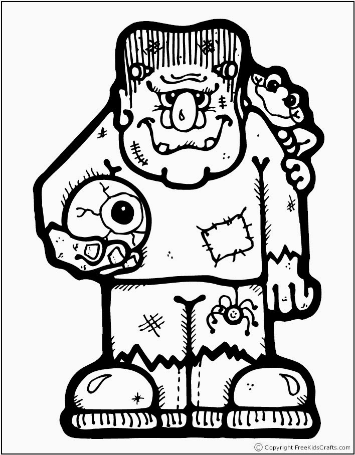 printable halloween coloring pages halloween coloring pages free printable minnesota miranda printable halloween coloring pages