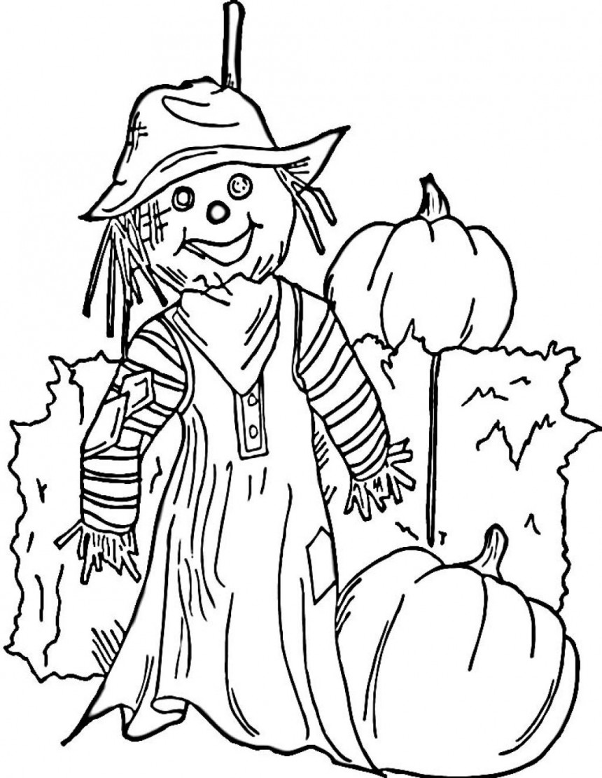 printable halloween coloring pages halloween printable halloween goblin coloring pages halloween coloring pages printable