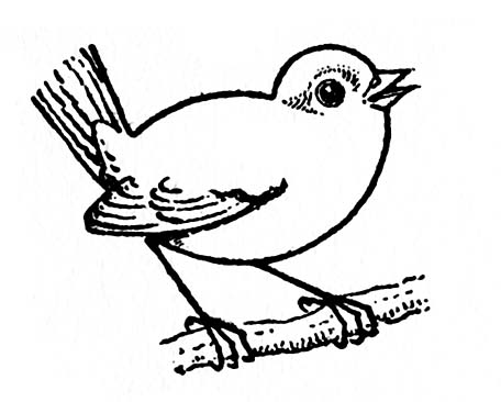 printable images of birds how to draw birds 2 the graphics fairy images printable of birds