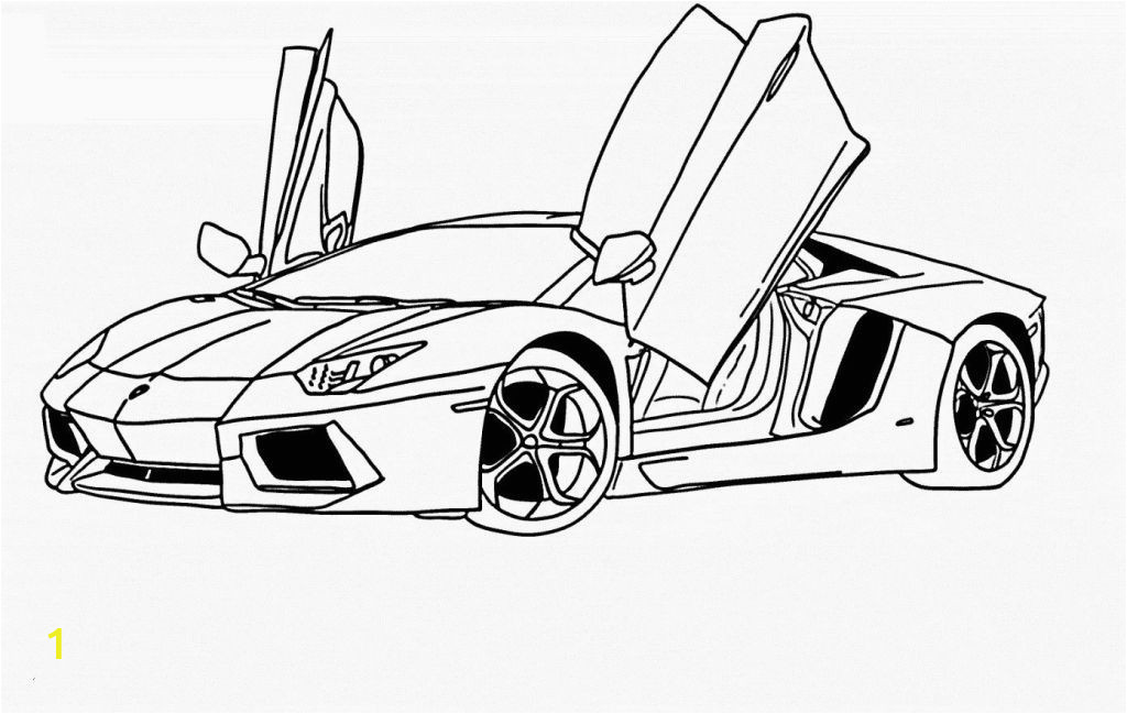 printable lamborghini coloring pages awesome lamborghini lm002 cars coloring page sheet to lamborghini pages printable coloring