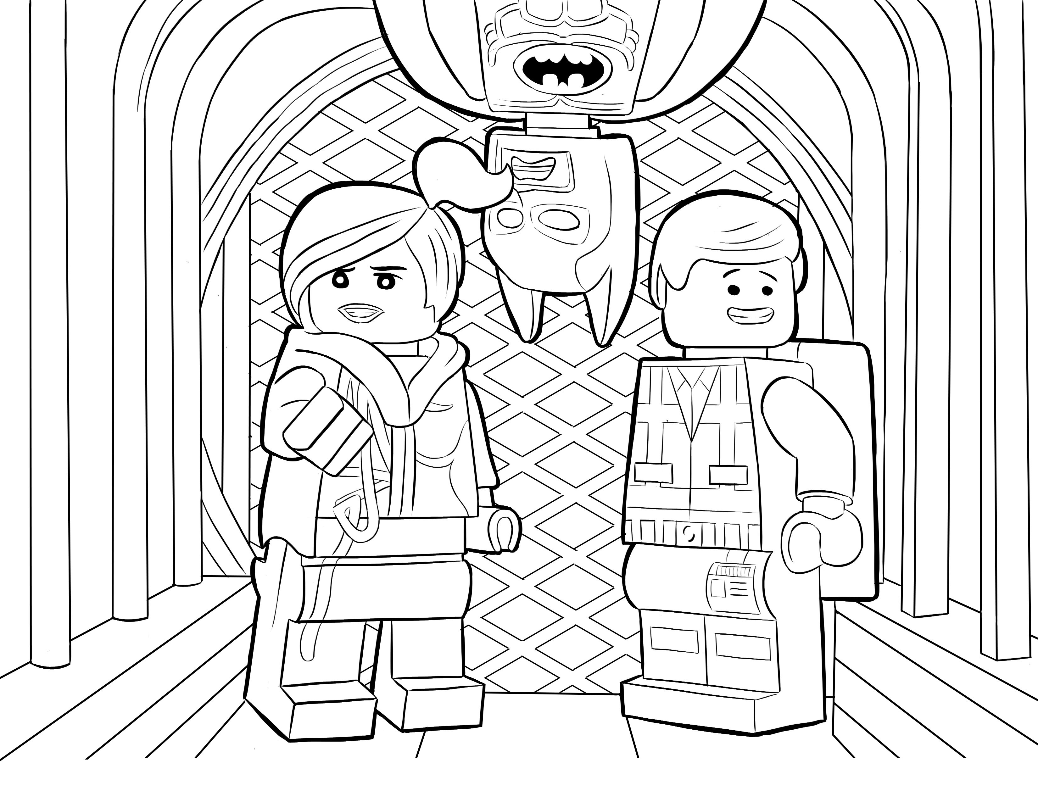 printable lego coloring pages lego star wars coloring pages to download and print for free pages coloring lego printable