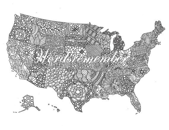 printable map of california for kids earthy map printables free american states maps usa of map california kids for printable