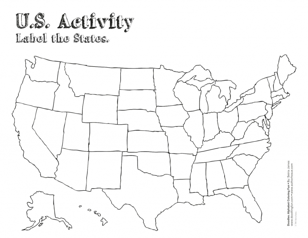 printable map of california for kids printable united states map puzzle for kids make your kids california printable for map of
