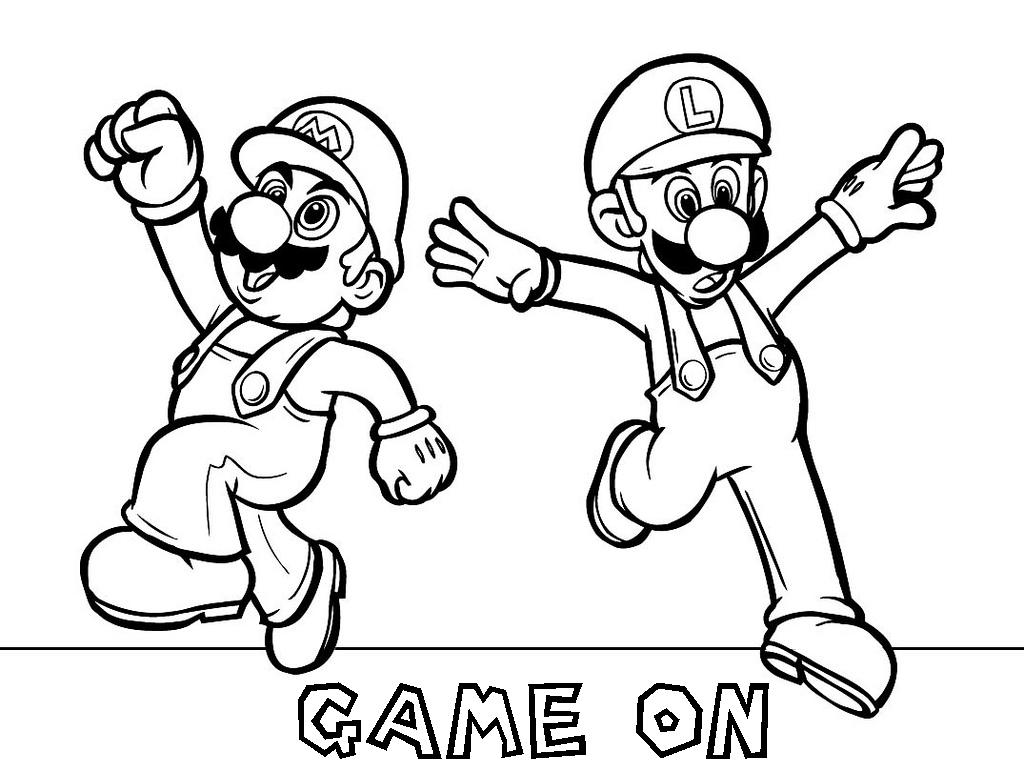 printable mario coloring pages mario coloring pages themes best apps for kids coloring printable pages mario