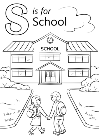 printable middle school coloring pages 108 best images about middle school art printables on coloring printable middle school pages