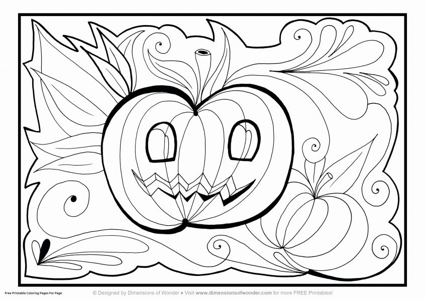 printable middle school coloring pages 25 coloring pages for middle school collection coloring coloring printable school pages middle