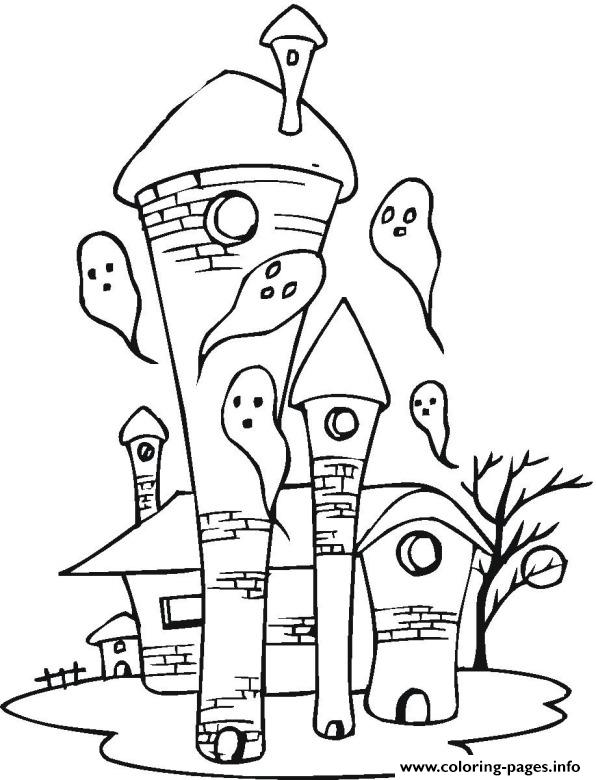 printable middle school coloring pages 25 coloring pages for middle school collection coloring pages middle printable school coloring