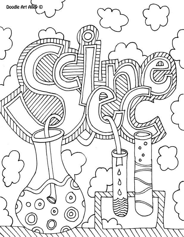printable middle school coloring pages coloring pages for middle school students coloring home middle coloring pages school printable