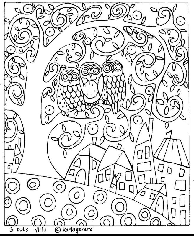 printable middle school coloring pages coloring pages for middle school students coloring home middle school pages coloring printable