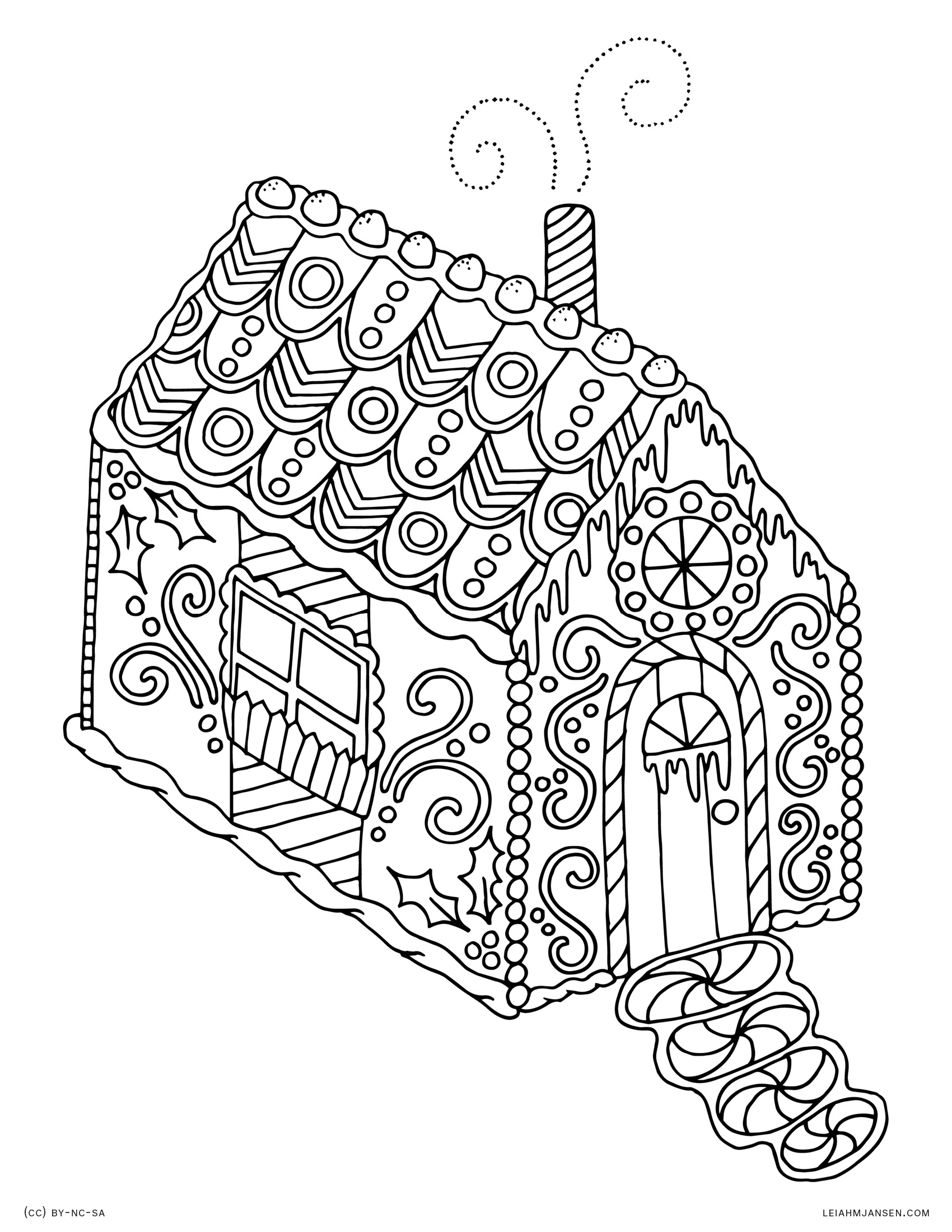 printable middle school coloring pages coloring pages for middle school students coloring home school coloring printable pages middle