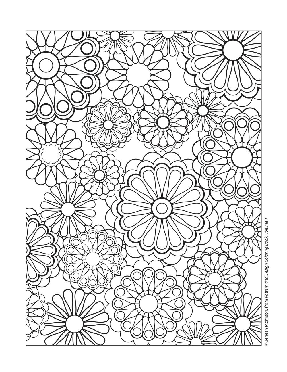 printable middle school coloring pages free printable coloring pages for middle school students coloring school printable middle pages