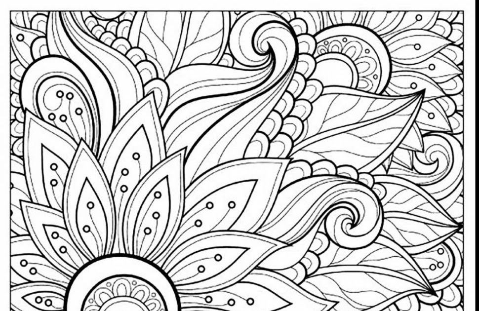 printable middle school coloring pages free printable coloring pages for middle school students printable pages coloring school middle