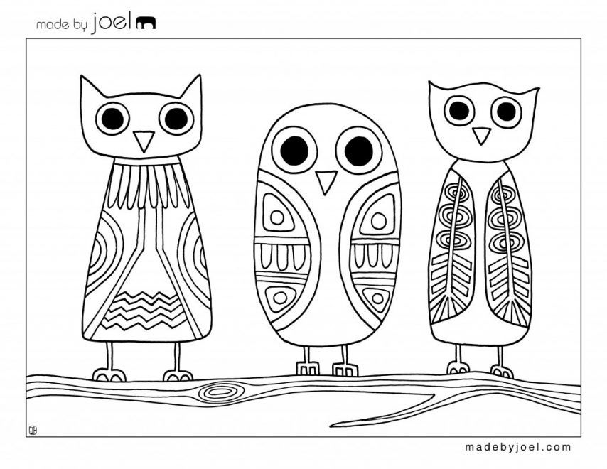 printable middle school coloring pages free printable coloring pages for middle school students printable school coloring middle pages