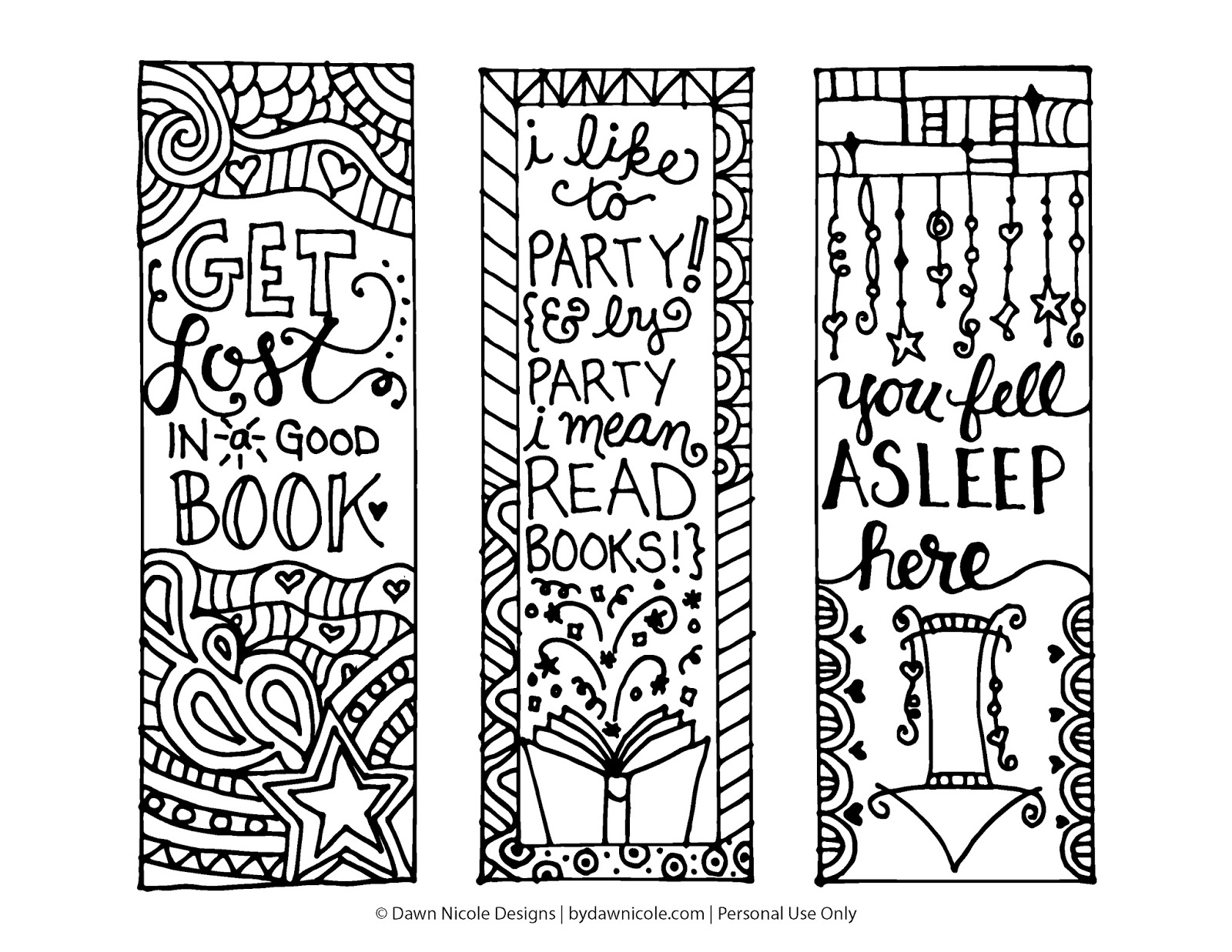 printable middle school coloring pages free printable math coloring pages for kids cool2bkids printable middle school coloring pages
