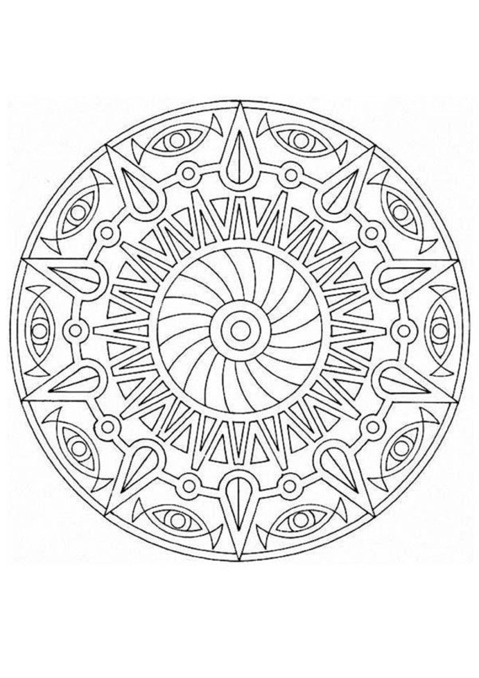printable middle school coloring pages middle school coloring pages coloring home middle coloring printable pages school