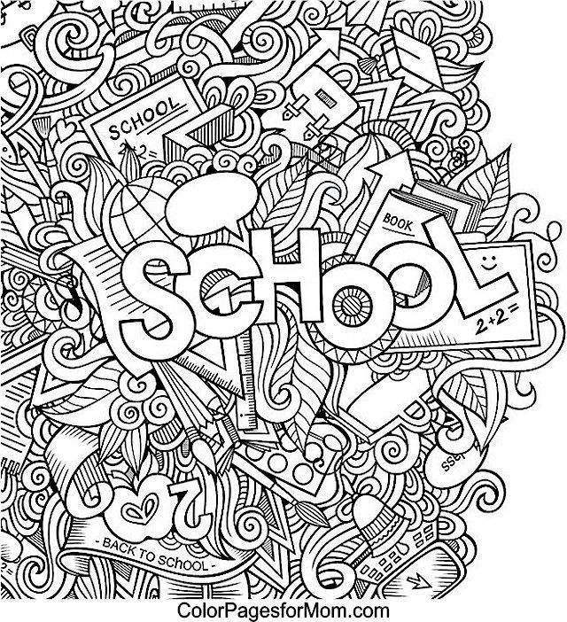 printable middle school coloring pages middle school coloring pages coloring home printable coloring middle school pages