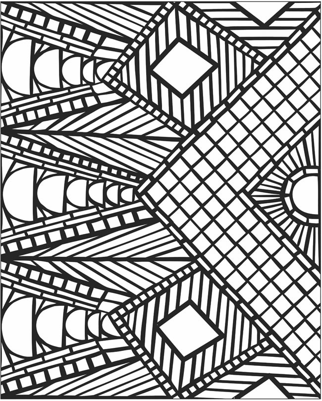 printable mosaic coloring book pages amazing picture of mosaic coloring page amazing picture book coloring printable pages mosaic