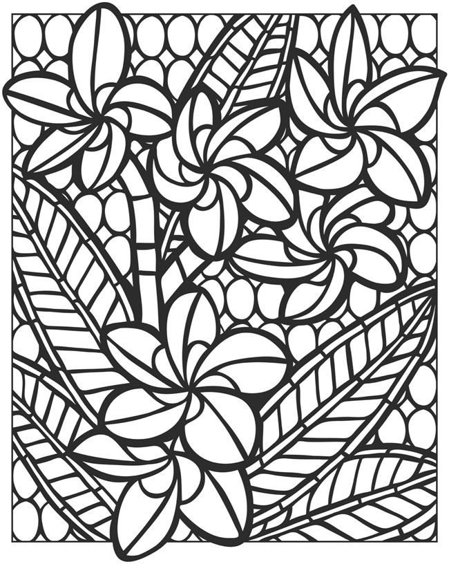 printable mosaic coloring book pages get this mosaic coloring pages free printable 42032 coloring pages book printable mosaic