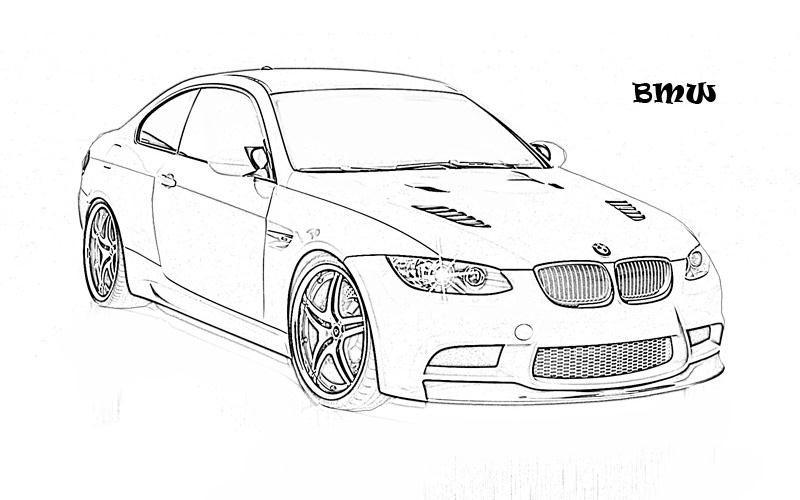 printable muscle car coloring pages exclusive photo of muscle car coloring pages pages printable muscle coloring car