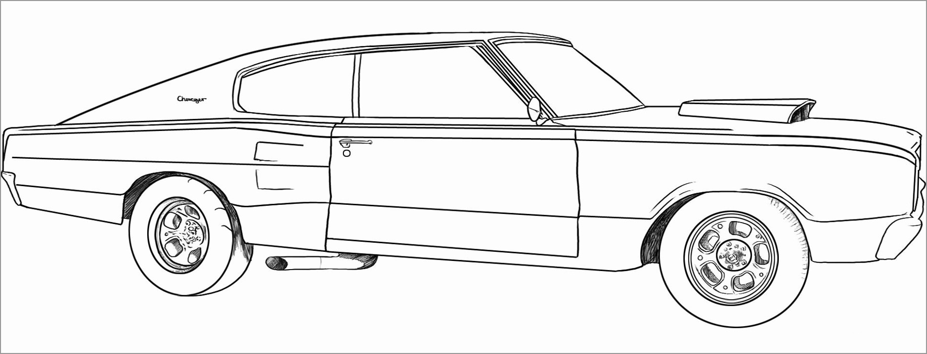 printable muscle car coloring pages muscle car coloring pages to download and print for free coloring car pages muscle printable