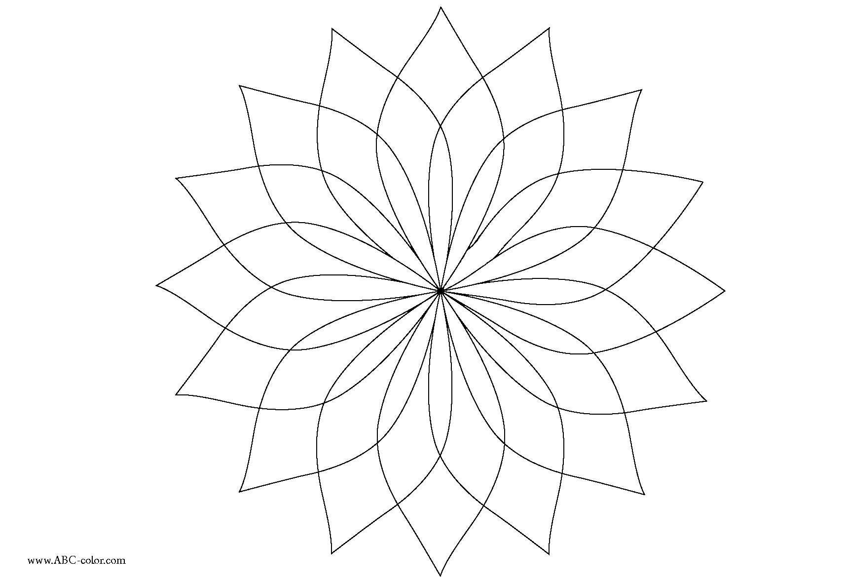printable patterns to colour flower pattern coloring page free printable coloring pages patterns colour printable to