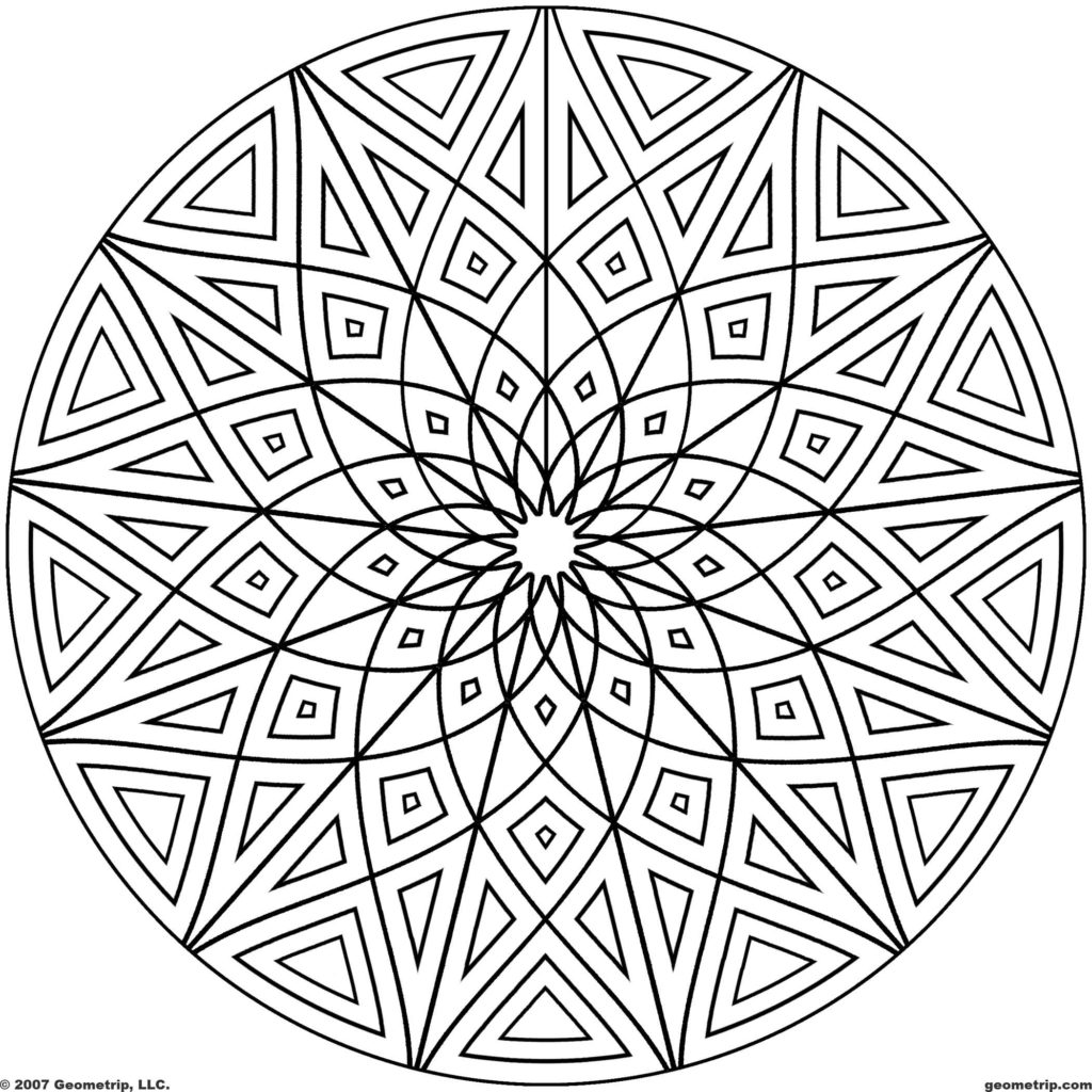 printable patterns to colour paisley coloring pages for adults patterns printable colour to