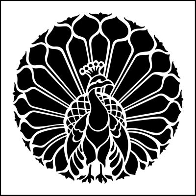 printable peacock stencil peacock black and white clipart panda free clipart images stencil peacock printable
