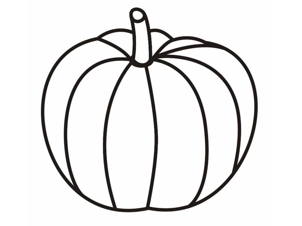 printable pumpkin coloring pages free printable pumpkin coloring pages for kids cool2bkids coloring pumpkin printable pages 1 1