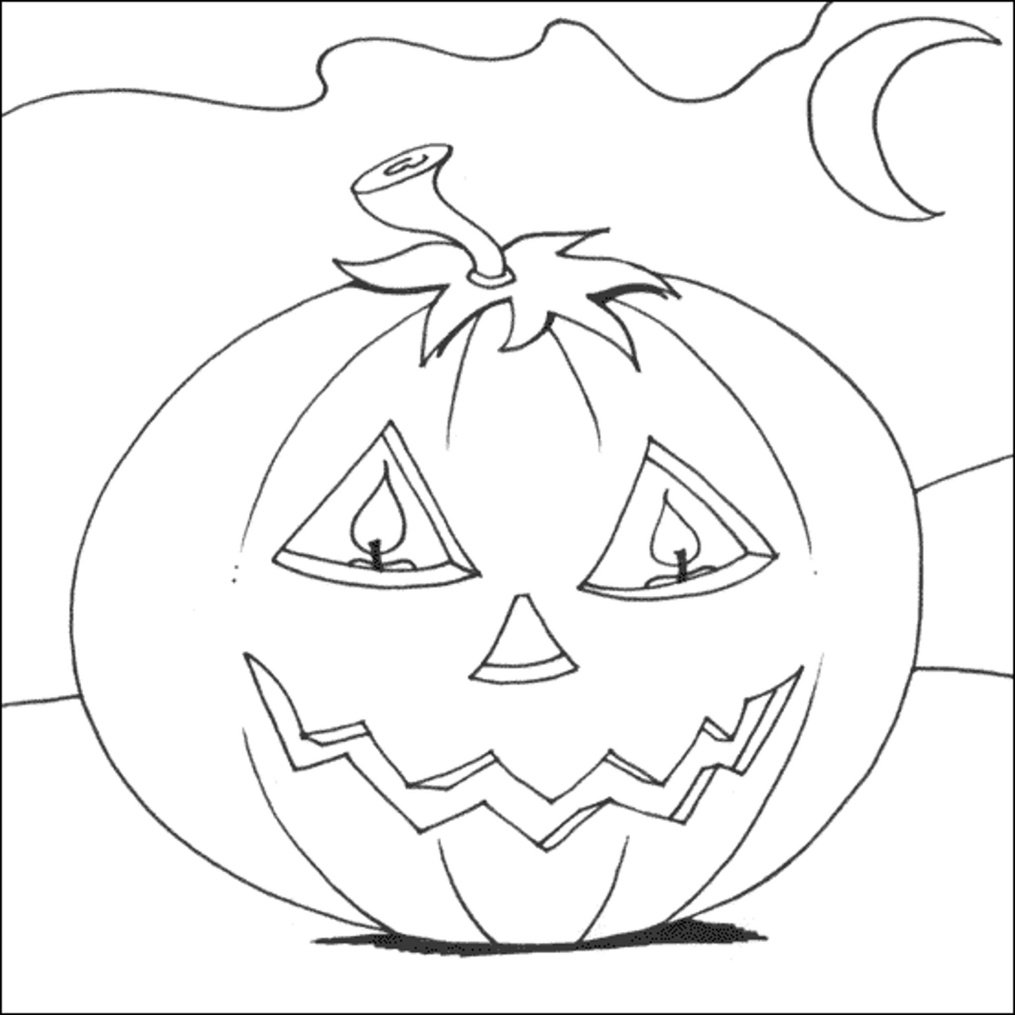 printable pumpkin coloring pages free printable pumpkin coloring pages for kids cool2bkids pumpkin coloring pages printable