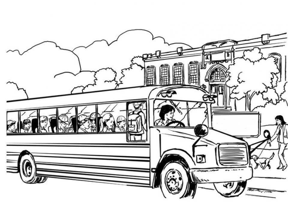 printable school bus coloring page get this online school bus coloring pages f8shy page printable school bus coloring